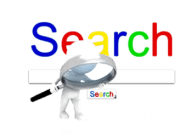 http://www.AdSerps.co