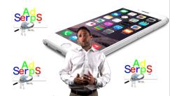 SEO Company, Best Video SEO http://www.adserps.biz/2016/05/best-online-video-marketing.html http://www.AdSerps.co Best Online Organic Marketing Alternative to Google's AdWords http://www.SerpsBoard.com