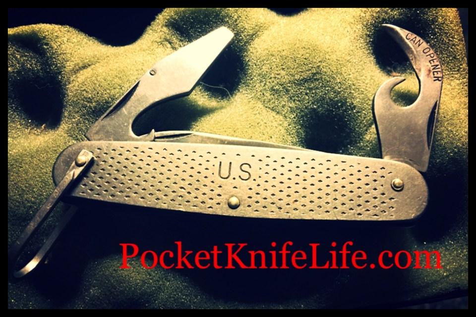 best pocket knives, pocketknifelife.com, best