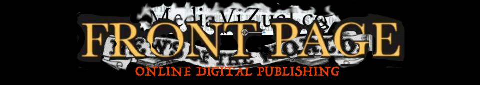 MEDVIZUAL DIGITAL PUBLISHING
