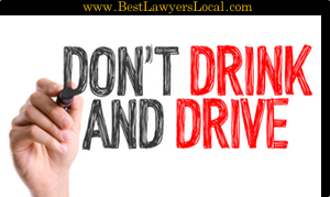 300x180-image-lawyers-art