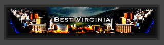 http://seovizual.com best seo virginia richmond virginia SEO