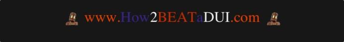 header-image-how2beatadui-com