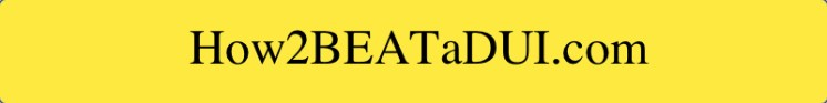 how2beatadui-com-yellow-header-blk-text