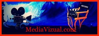 Online marketing Charlottesville va http://www.cvilleseo.com