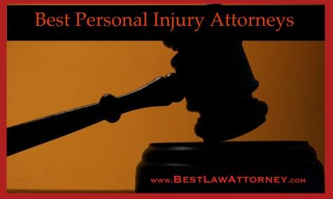 personal-injury-attorne-yt-art