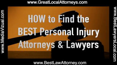 Best DUI lawyers Va