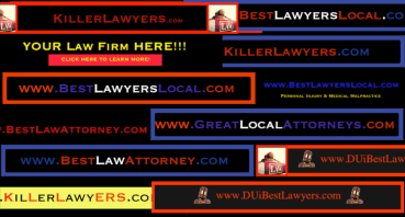 laweyers and attorneys online video marketing http://duibestlawyers.com