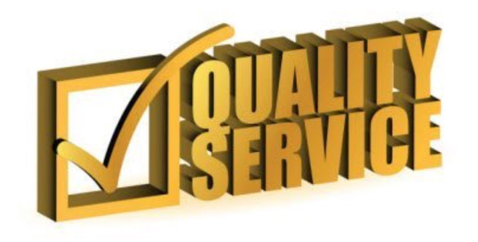 What does guaranteed SEO mean?
