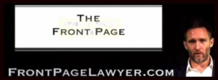 Make sure that your law firm's video marketing shows up on page one of Google for the wrongful death keywords that identify best with how your law firm makes money. If you're in Phoenix Arizona it doesn't do you any good to show up online for potential clients in Phoenix!!