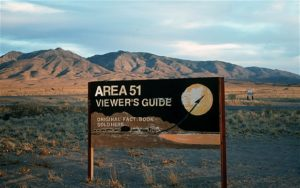 Area-51-Conspiracy-Theories