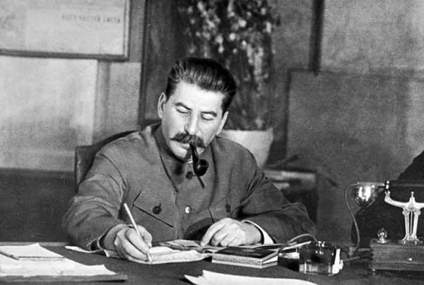 mediawarta-joseph-stalin-1878-1953