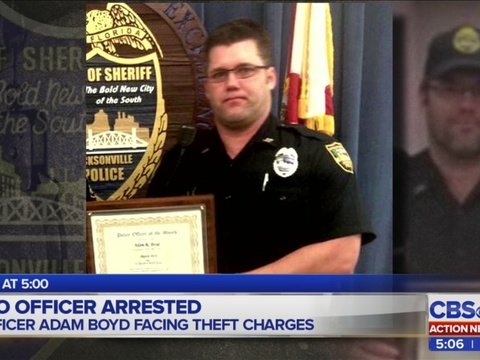 https://i1.wp.com/mediaweb.actionnewsjax.com/photo/2016/04/14/JSO_Officer_facing_theft_charges_0_3750489_ver1.0_640_360.jpg