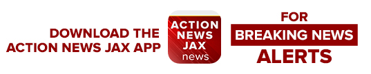 Download WJAX Apps