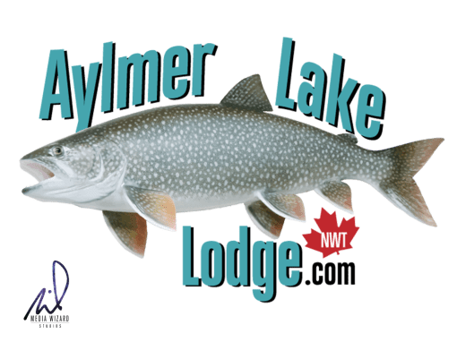Aylmer Lake Lodge