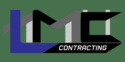 LMC Contracting Logo Final-01