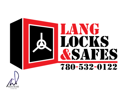 Lang Locks Safes