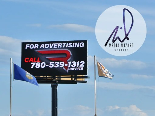 Reilly Transfer Billboard