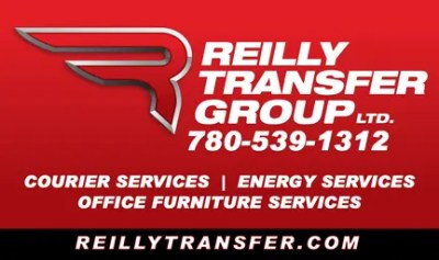reilly-transfer-COC432x256
