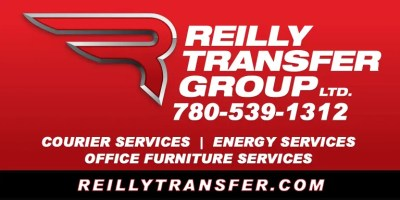 reilly-transfer-general