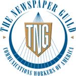 TNG-CWA_logo