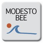 modesto-bee-button