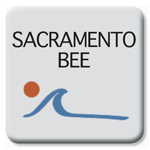 sacramento-bee-button