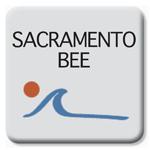 sacramento-bee-button