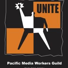 solidarity-icon