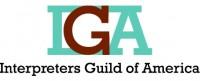 IGA Logo