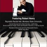 Bozeman-Symphony-Piano-2-Poster-Design