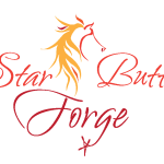Logo-Graphic-Design-and-Illustration-Bozeman-Montana