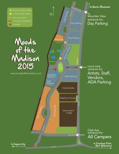 Madison-Montana-Concert-Map-Illustration-and-Graphic-Design-791x1024