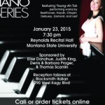 Newspaper-Advertisement-Graphic-Design-and-Layout-for-Bozeman-Symphony-Bozeman-Montnana-300x240
