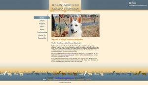 Website Design Livingston Montana
