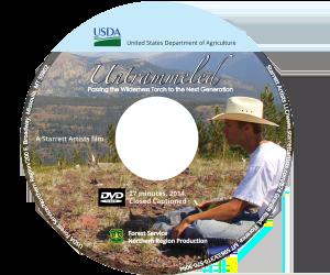 dvd-design_usfs