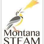 MTSEE-Logo-design_bozeman_montana