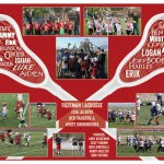 Lacrosse Posters