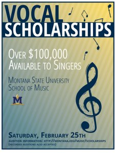 Mediaworks-Graphic-Design-Bozeman_MSUVocalAuditionsFlyer