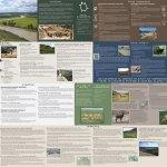 Mediaworks-Graphic-Design-Bozeman_MaaDaaHeyMap