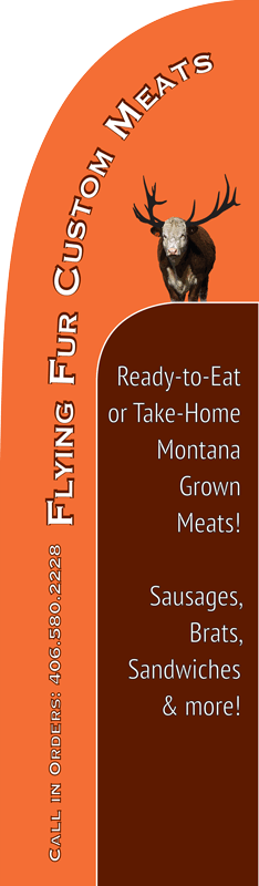 Display-Flag-Design-for-Bozeman-Food-Truck-Advertising