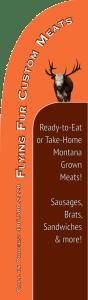 Display-Flag-Design-for-Bozeman-Food-Truck-Advertising