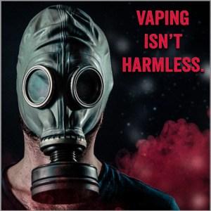 Instagram Single Ad_Vaping Isnt Harmless 2
