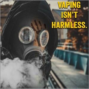 Instagram Single Ad_Vaping Isnt Harmless