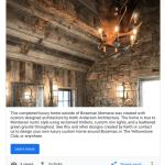 google ad managment google ad campaign management google ad creation
