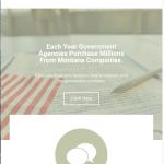 wordpress website responsive design