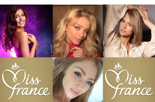 miss-france-2020-les-pronostics-des-5-finalistes-selon-mediazap-tv