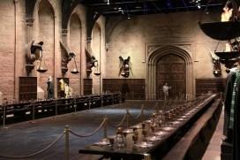 Set Harry Potter - Cineturismo - Mediazione Linguistica Talenti