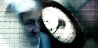 Dementia, Alzheimers disease