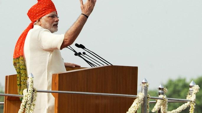 Pradhan Mantri Jan Arogya